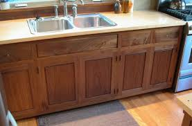 10 loving how to make your own kitchen cabinets step by step collections