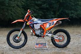 2018 ktm 350 exc. interesting 350 ktm 300 exc 2017   2018 best cars reviews for ktm 350 exc