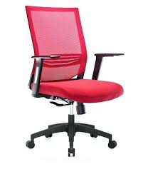 custom made office chairs.  Made Red Office Chairs Brisbane Medium Image For Custom Made  Various Interior On  Intended Custom Made Office Chairs