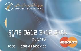 emirates ic bank launches prepaid card