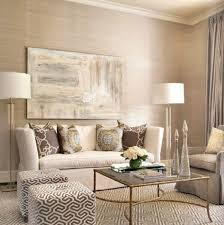 complete furnishing design ideas for small living rooms cream colored floor lamp sofa table rectangular shape