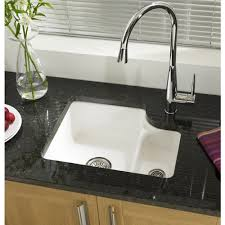Granite Kitchen Sinks Undermount Undermount Granite Kitchen Sinks Rafael Home Biz With Undermount