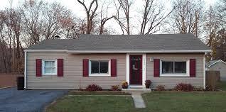 5948 Avis Lane, Harrisburg, PA 17112 | HotPads