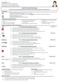 Sample Line Cook Resume Best of Example Of Cook Resume Resume Bank