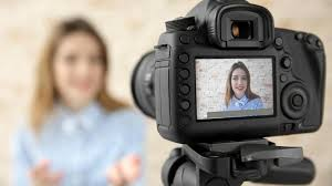 Image result for Best Vlogging Camera