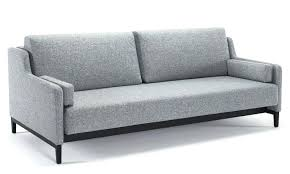 marvelous chaise sleeper sofa modern sectional sofas sleeper sofa fabrics convertible sectional sleeper sofa sofa marvelous chaise sleeper sofa