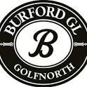 Burford Golf Links (@burfordgolflink)   Twitter