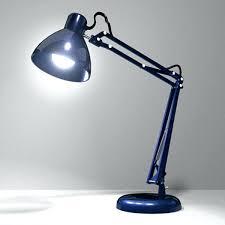 office table lamps. desk elegant lamps office fantast fresh table