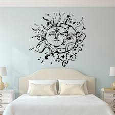 Small Picture Stylist Design Wall Decoration Stickers Impressive 25 Best Decor