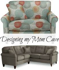 Lazy Boy Living Room Furniture Designing My New Mom Cave With La Z Boy Furniture Galleries