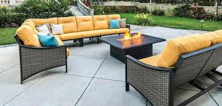 clearance outdoor furniture s centre melbourne patio replacement cushions perth clearance outdoor furniture perth patio canadian tire melbourne