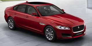 2018 jaguar xf sportbrake. contemporary jaguar xf premium with 2018 jaguar xf sportbrake