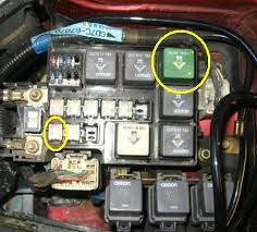 fuel pump relay l i net forums 1 relay fuse egi jpg