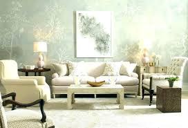 most comfortable sectional sofa. Exellent Most Comfy Sectional Couch Awful Sofa Super Most Comfortable  Bed Grey Inside Most Comfortable Sectional Sofa