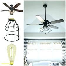 ceiling fans hunter ceiling fan extension rod ceiling fan extension hunter ceiling fan extension ceiling