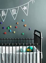 baby safe paint for cribs baby safe paint home depot baby safe paint for crib baby baby safe paint