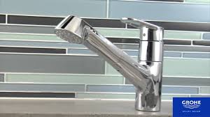 Rohl Kitchen Faucets Reviews Grohe Kitchen Faucets Repair 2017 Kitchen Idea Mila
