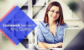 Essay Writer  Best Coursework Writing Help and Service in UK Essaywriter co uk A coursework writing service available
