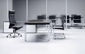 white modern office desk. Full Size Of Office:comfortable Arm Office Chair And 2 Guest Chairs With Modern White Desk
