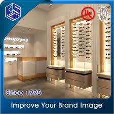Optical Display Stands KSL100 China 100 year experience professional optical display 26