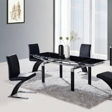 global furniture usa the table