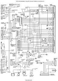 oldsmobile aurora engine wiring diagram not lossing wiring diagram • wiring diagrams 1998 aurora v8 wiring diagrams rh 41 shareplm de 2001 oldsmobile alero engine diagram oldsmobile aurora parts