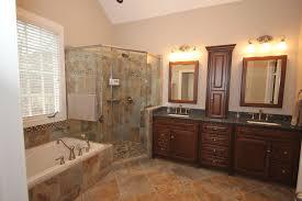 bathroom remodeling raleigh nc.  Raleigh 50 Bathroom Remodel Raleigh Nc Dj5j Mjpergunta And Remodeling E
