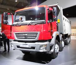 Image result for HEAVY DUTY TRUCK (HDT)