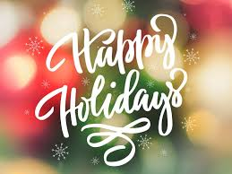 happy holidays images.  Happy Happy Holidays On Holidays Images P