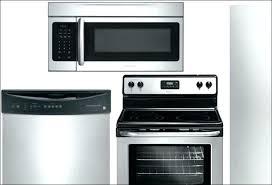 black appliance package deals s s sblack friday kitchen appliance deals uk