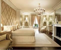 beautiful master bedrooms. Bedroom, La Belle Epoque Popular Post White Bedroom Luxury Chandelier Elegant Space Gorgeous Interior Design Idea Inspiration Mansion Dream Home Beautiful Master Bedrooms E