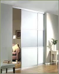 ikea sliding door wardrobe mirror closet sliding doors closet sliding doors ikea sliding door wardrobe uk
