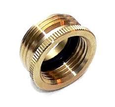 1 inch garden hose. Underhill A-BA107MF Solid Brass Hose Adapter 1-Inch MHT X 3/4 1 Inch Garden N