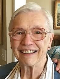 Juliana Smith, 82   Archives   gmtoday.com