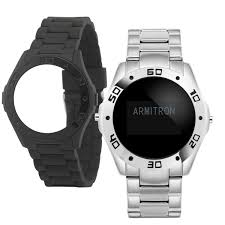 armitron men s smart watch interchangeable watch set jewelry armitron men s smart watch interchangeable watch set jewelry watches watch sets