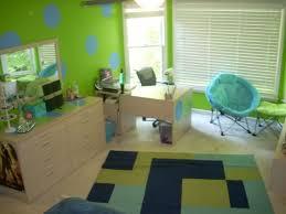Lime Green Bedroom Accessories  PierPointSpringscom - Green bedroom