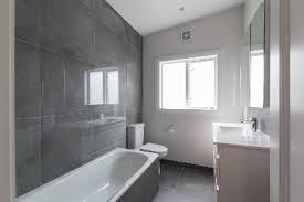 bathroom trends 2017 bathroom trends83