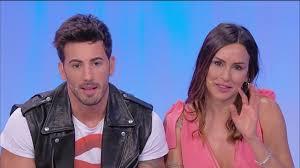 Ivan Gonzalez dice una bugia al GF Vip e la sua ex lo ...
