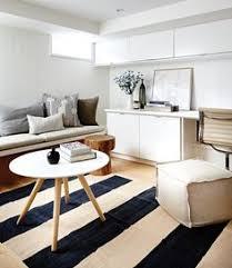 basement interior design ideas. 8 Brilliant Decorating Tips To Brighten Your Basement Basement Interior Design Ideas