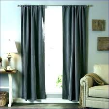 sound block curtains noise reducing curtains unique light and sound blocking curtains or noise reducing curtains sound block curtains