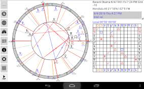 Astrological Charts Pro Apk For Android Free Download On
