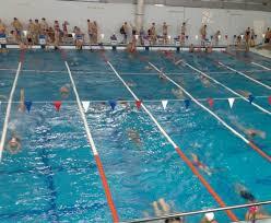 Спорт в твоем дворе Нормативы в ДЮСШ по плаванию ДЮСШ по плаванию