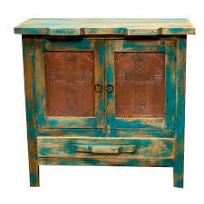 mexican painted furniturePaint Mexican Wood Furniture  DESJAR Interior  How to Paint