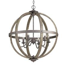 ceiling lights wrought iron orb chandelier rectangle dining light rustic wrought iron lighting dining room