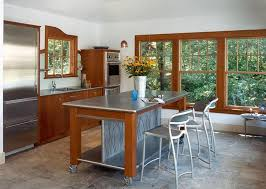 choosing the moveable kitchen islands. Image Of: Movable Kitchen Island With Seating Uk Choosing The Moveable Islands