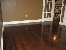 Laminate Kitchen Flooring Laminate Wood Floor Panorama 1 10 Great Tips For A Diy Laminate