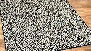 grey animal print rug leopard print rug animal floor rugs grey and white giraffe print