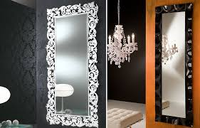 elegant and modern interior home decor mirrors 3147 latest