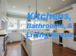 Kitchen Bathroom Remodeling Business For Sale In Florida Crowne Stunning Atlantic Remodeling
