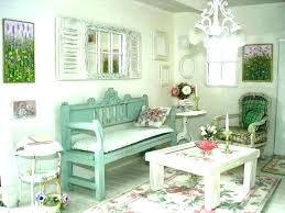 modern shabby chic living room ideas shabby chic home decor shabby chic living room accessories shabby